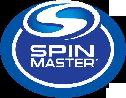 Spin_Master_logo.png