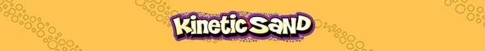 banner_kineticsand_logo%20smaller.jpg